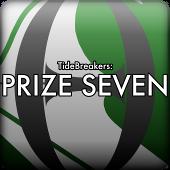 TideBreakers: Prize Seven
