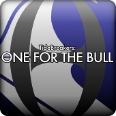 TideBreakers: One For The Bull