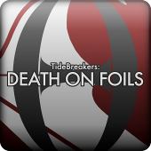 TideBreakers: Death On Foils