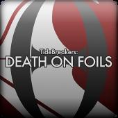 TideBreakers: Death On Foils