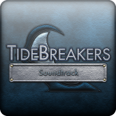 TideBreakers Soundtrack: Debrief
