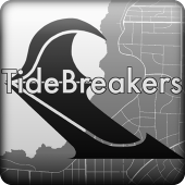 TideBreakers Video Trailer